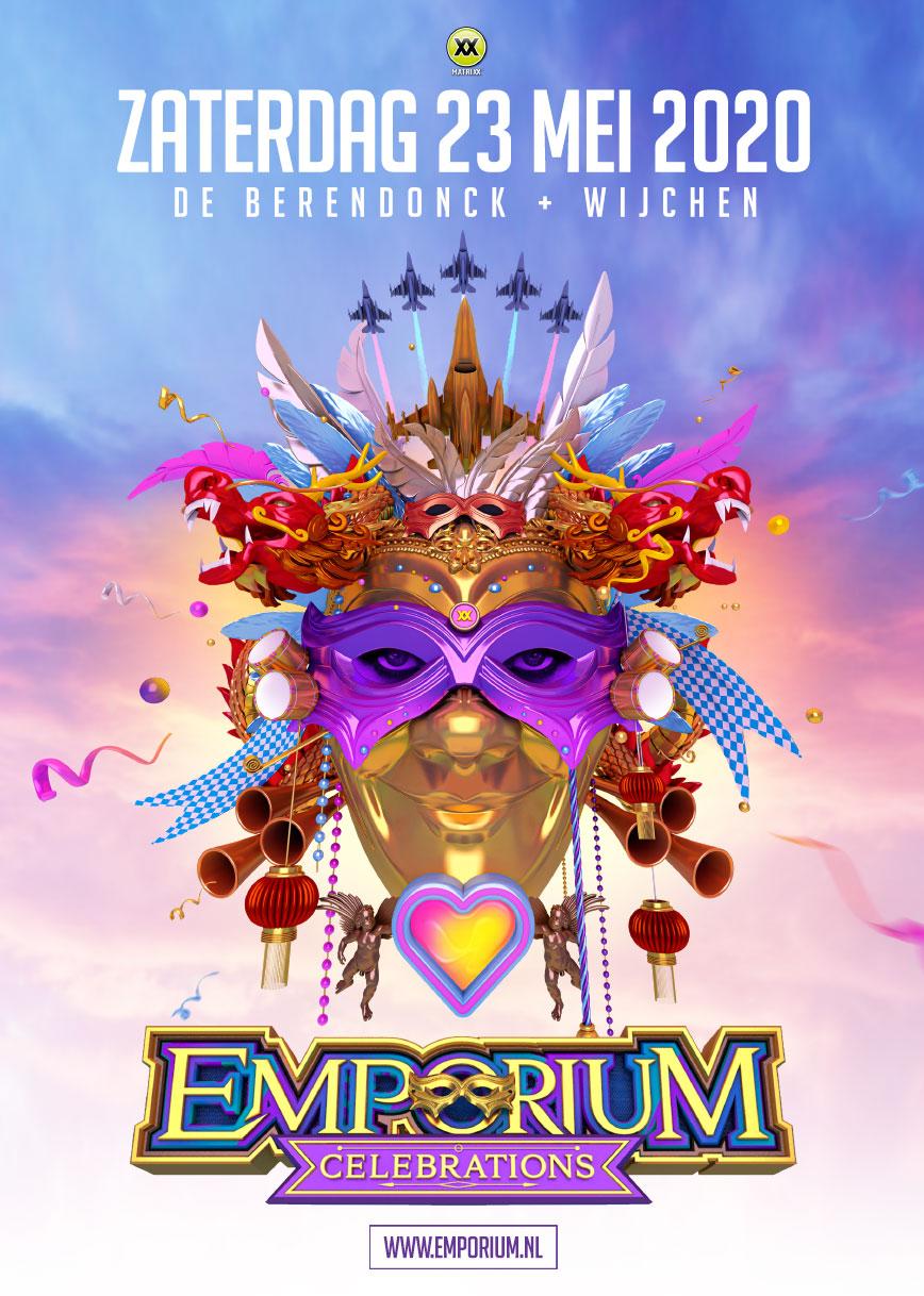https://www.matrixx.nl/events/emporium-festival-2020/